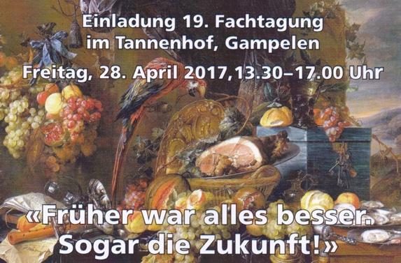 tannenhof_gampelen