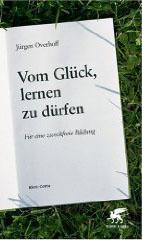 overhoff-gluck-lernen1