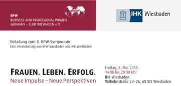 Einladung_Symposium 2015