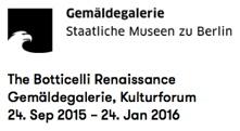 gemaeldegalerie_botticelli