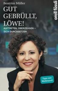 gut_gebruellt_loewe