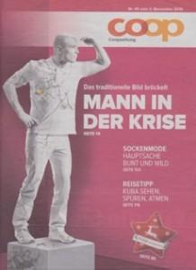 coop_mann_in_der_krise
