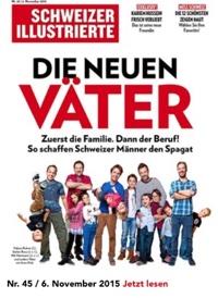 die_neuen_vaeter_SI