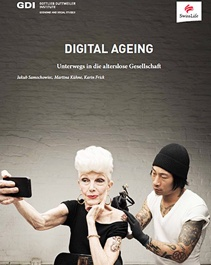 digital_ageing_klein