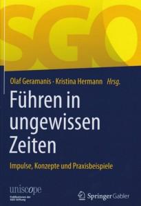 fuehren_in_ungewissen_zeiten