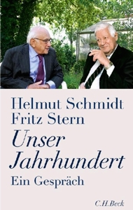 fritz_stern_helmut_schmidt