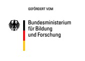 bundesamt_fuer_bildung