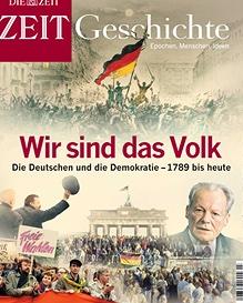 zeit_geschichte_deutschland