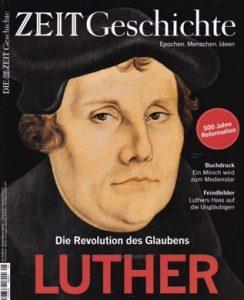 zeitgeschichte_luther_klein