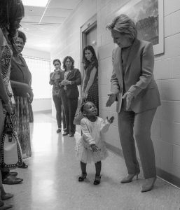 hillary_to_every_little_girl_smaller