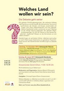 flyer_offene_gesellschaft