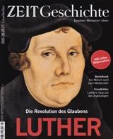 zeitgeschichte_luther_sehr_klein