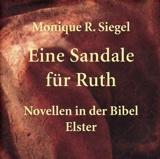 sandale-ruth_160