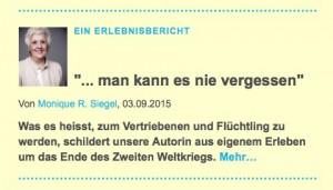 Screenshot 2015-09-04 15.26.09_gelb