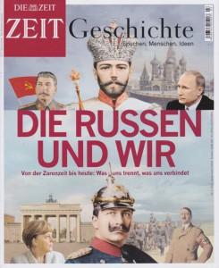 ZEIT_die_russen_und_wir
