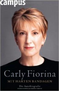 carly_fiorina