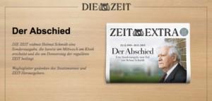 helmut_schmidt_ZEIT