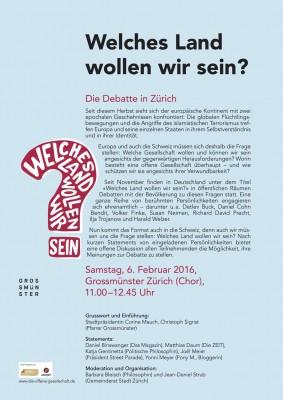 flyer_offene_gesellschaft_klein