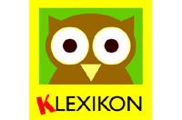 klexikon_1096718-1096719-1
