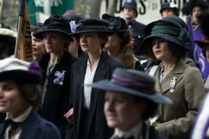 suffragette_3