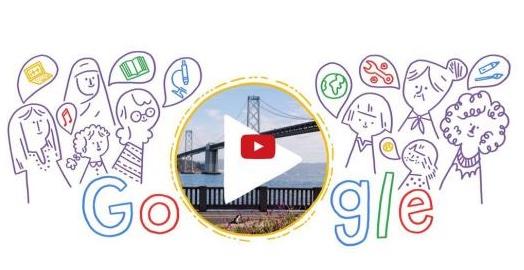 google_doodle_weltfrauentag_2016